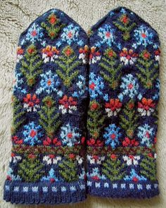 Ravelry: lacesockslupins' Graph 30 - District of Zemgale, Pēternieki, Jelgava, (fringe removed)