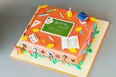 торт в школу - Поиск в Google