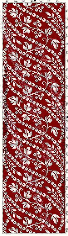 Cross Stitch Sampler Patterns, Needlepoint Stitches, Cross Stitch Borders, Cross Stitch Rose, Cross Stitch Samplers, Cross Stitch Flowers, Cross Stitch Designs, Needlework, Fair Isle Knitting Patterns
