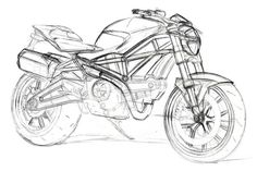 ducati-monster-20th-anniversary-motorcycle-000.jpg (600×400)