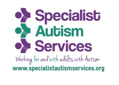 Specialist Autism Services has worked for and with adults with autism since We provide much needed autism-specific support services across Yorkshire. Autism Resources, Create Awareness, Autism Awareness, Teaching Social Skills, Gross Motor Skills, Ice Breakers, Montessori Activities, Social Stories, Organisation
