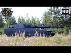 ADAPTIV Making U.S tank invisible Real Nightmare For Armata and T 90 tan...