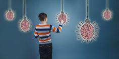 Πώς το σπλαχνικό λίπος τη νοητική λειτουργία παιδιών και εφήβων;