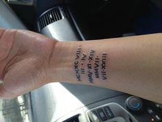 81 Best Tattoos Images In 2019 Tattoos Tattoo Designs