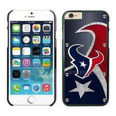 http://www.xjersey.com/houston-texans-iphone-6-cases-black25.html Only$21.00 HOUSTON TEXANS #IPHONE 6 CASES BLACK25 Free Shipping!
