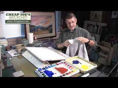 ▶ Wes Waugh - Painting Wet into Wet (Part 1) - YouTube#_methods=onPlusOne%2C_ready%2C_close%2C_open%2C_resizeMe%2C_renderstart%2Concircled%2...