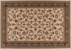 TSK.0170.40.280 - Carpet Call Australia