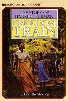 Freedom Train ER03