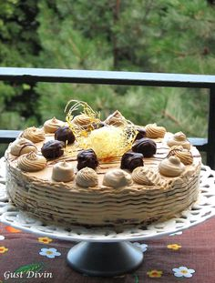 #chocolatecaramel #gustdivin