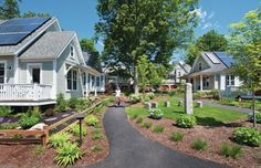 Home Buyers Checklist: A Guide To Find The Perfect Home