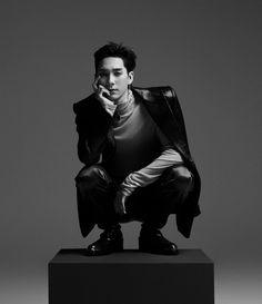 Album 5 > Aron < Nu Est, Pledis Entertainment, Comebacks, The Unit, Album, Fictional Characters, Fantasy Characters, Card Book