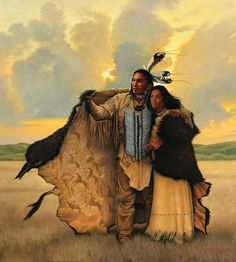 A whole new world Native American Face Paint, Native American Children, Native American Warrior, Native American Paintings, Native American Pictures, Native American Beauty, American Indian Art, Native American History, Indian Paintings