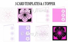 http://www.card-making-downloads.com/index.php?main_page=product_info=1078_id=33871
