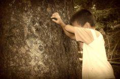 Larong Pinoy Series #04: Taguan