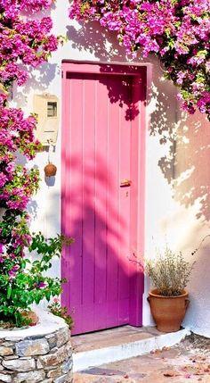 Unique Door Designs that prepares you for a Stunning Interior - Incresign