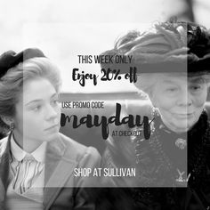 Shop At Sullivan, The Official Online Store for Sullivan Entertainment, featuring Anne of Green Gables, Road to Avonlea, Wind at My Back and other Classic and Family Films! Road To Avonlea, Gilbert Blythe, Anne Shirley, Anne Of Green Gables, Spring Sale, Animation Series, Period Dramas, Maple Syrup, Teas