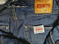 Разобрать. Изменить. Собрать. Для нас, любая манипуляция с джинсами, не является сложность. По вопросам ремонта и пошива джинсов: Tel./Viber/WhatsApp/Telegram +7 915 316 95 13 Repair Jeans, Tokyo Japan, Pants, Fashion, Trouser Pants, Moda, Tokyo, Trousers, Fashion Styles