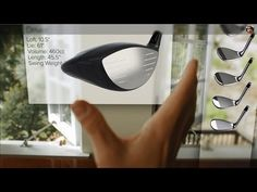 Wow WOW WOW - 3d glasses will be much more than Google glasses! A vision of the future through immersive 3D glasses, by Atheer Labs
