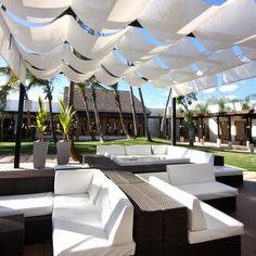 Casa de Campo—Dominican Republic. #Jetsetter