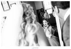 Weddings Photographers in LBI | Jessica and Andrew