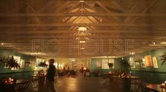 Fig House venue in Highland Park, http://www.fighousela.com/
