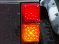 Awesome upgrade for the taillights Homebrew Jeep Mods - Page 49 - Jeep Cherokee Forum