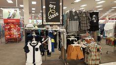 Merchandising Ideas, Target, Kids, Fashion, Clothing Stores, Young Children, Moda, Boys, Fashion Styles