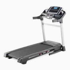 20 Best Best treadmills under 1000 dollars images | Home treadmill Treadmill Nordictrack C Wiring Diagram on