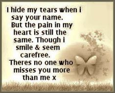 Miss Mom, I Miss You, Miss My Dog, Dog Quotes, Life Quotes, Miss U Mom Quotes, Attitude Quotes, Couple Quotes, Rip Daddy