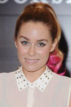 Bright hair trend: ¿Qué famosa lo lleva mejor?