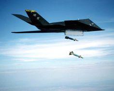 War Planes: 10 Modern Fighter Jets & Bombers