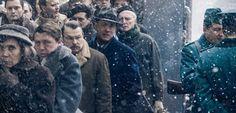 MATT CHARMAN, ETHAN COEN & JOEL COEN - Ponte dos Espiões (Bridge of Spies) - indicados ao premio de melhor roteiro original no #oscar2016