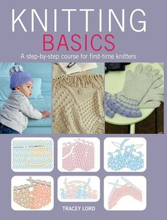 We are kicking off #knitting month with a giveaway for the book Knitting Basics by Tracey Lord. Head over to the blog to enter. Good luck! http://art-of-crafts.net/2015/04/05/knitting-month-we-start-with-a-giveaway/