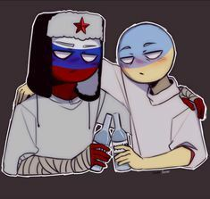 heeeeeeeeelllp USA, Russia, and Russia's dad USSR xd I don't know why I love s. Russia and USA [Countryhumans/balls] My Children Quotes, Funny Quotes For Kids, Poor Children, Fanfiction, Photography Props Kids, Alice Mare, Cute Kids Pics, Kid Fonts, Black And White Face