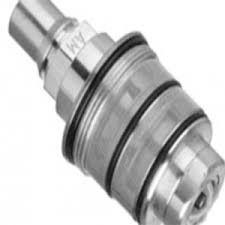 Dornbracht- Thermostatic cartridge 09150206390 Price: £230.99