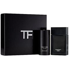 TOM FORD Noir Collection http://bit.ly/1LKjBvx