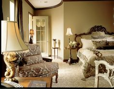 interior design dallas tx - Hotel ZaZa Dallas - oncept Suite, Far ast interior design by ...