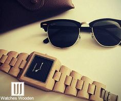 Check it out here:  https://www.facebook.com/watcheswooden/photos/a.1111311665572052.1073741828.1092620964107789/1139280026108549/?type=3