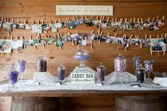 16 Ideas For Wedding Reception Timeline Events Photo Displays Rustic Forest Wedding, Forest Wedding Reception, Wedding Reception Timeline, Chic Wedding, Our Wedding, Dream Wedding, Wedding Centerpieces Mason Jars, Unique Wedding Hairstyles, Reception Decorations