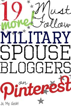 How to Welcome a New Military Spouse Military Girlfriend, Military Spouse, Military Families, Military Blogs, Navy Life, Army Wives, The Help, Usmc, Marines