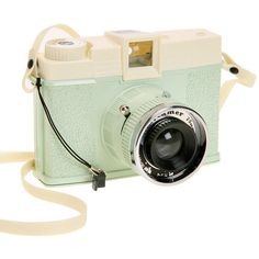 Lomography Diana + Dreamer Camera - takes great pictures! $65