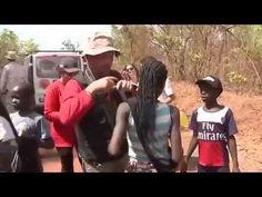 » Missão Guiné Bissau – A Grande Reportagem Lazy