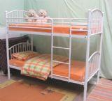 BUNK (BEDS) SINGLE SIZE (VENUS)
