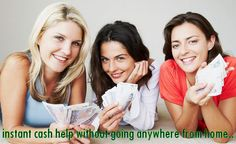 Instant loans today- Fast funds release for urgent cash needs