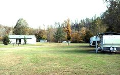 Keg County Kowboys - Visit Hickman County Tennessee, Outdoor, Outdoors, Outdoor Games, Outdoor Life