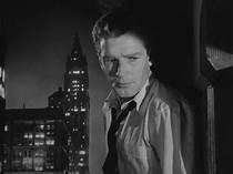 "Richard Basehart in ""Fourteen Hours"" Richard Basehart, What A Girl Wants, Old Hollywood, Diana, Movie Tv, Che Guevara, Actors, History, Celebrities"