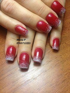 Nail Art Holiday Nails, Nail Designs, Nail Art, Nail Desings, Nail Arts, Nail Art Designs, Nail Design, Nail Organization, Christmas Nails