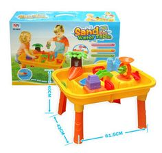 Cheap Table Leg Buy Quality Top And Kitchen Directly From China Toy Suppliers Hualian Seashells Beach