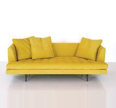 New Products - Bensen - Edwards | Interior Design