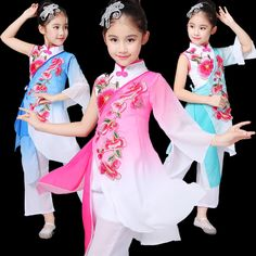 38cc52352 73 Best Chinese Dance Teaching Ideas images